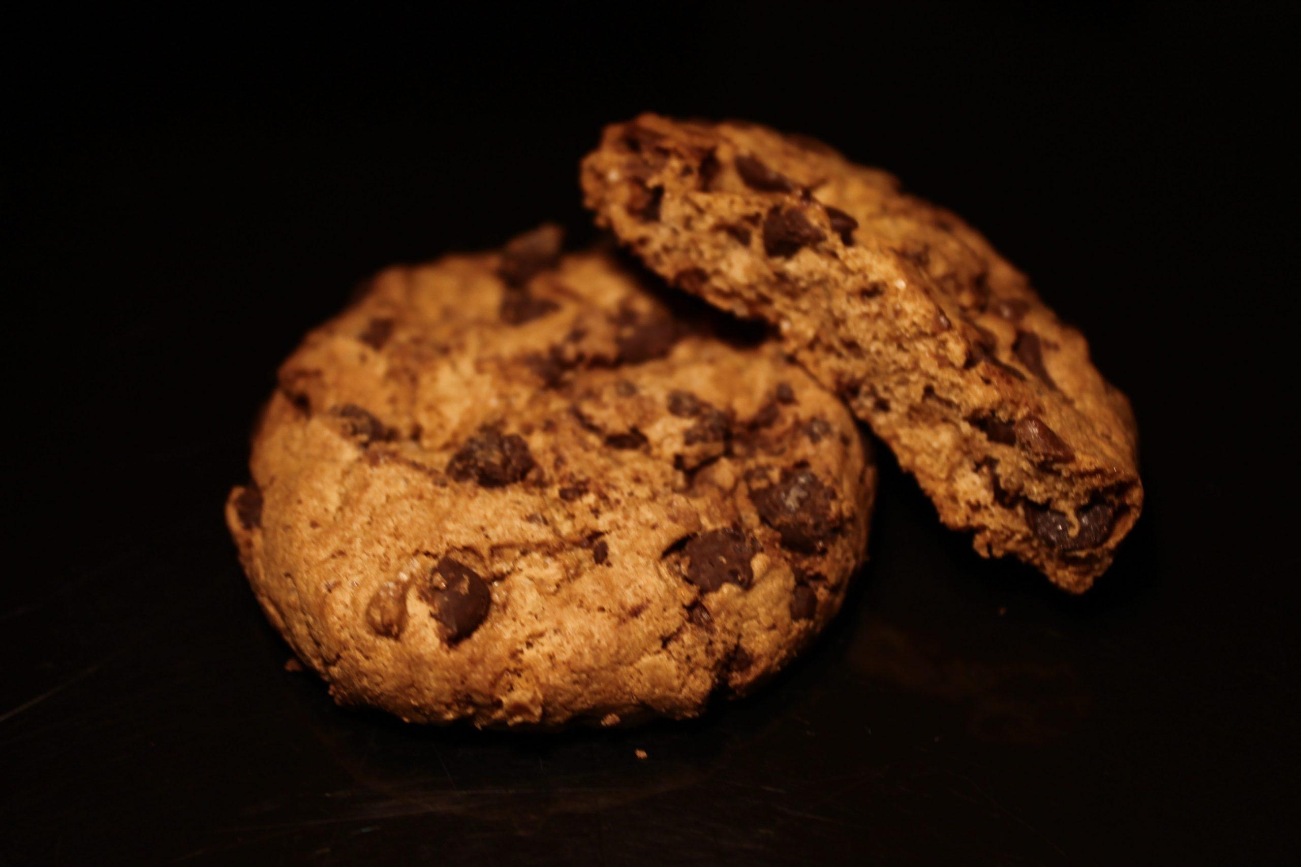 Image de cookie type Medianoa